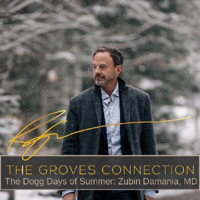 """Harvey Brownstone Interviews Scott Dreier, Singer & Producer, """"The Doris Day Project"""" CD & """"Forever Doris"""" DVD"""
