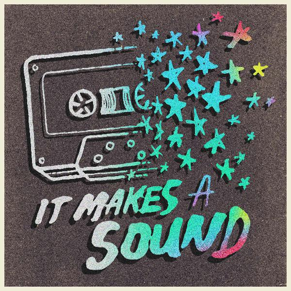 It Makes A Sound: Episode 1, Are You Listening?