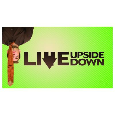 Living-Upside-Down-17-The-Road-Less-Travelled