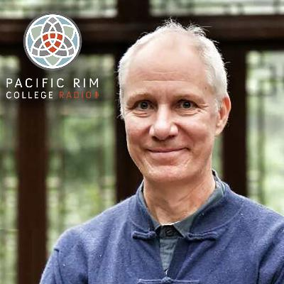 #35 Dr. Heiner Fruehauf on the Language of Chinese Medicine, Fulfilling Destiny, and Self Responsibility