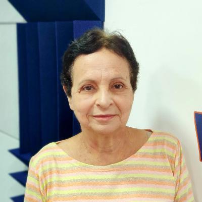 750 - Finados na Visão Espírita com Maria Emília