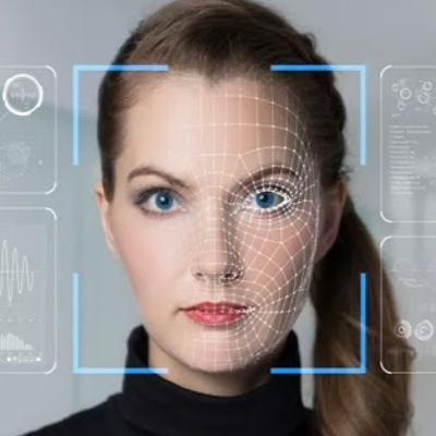 485- How Does Facial Recognition Technology Map Out Our Faces with Taleb Alashkar (16.09.20)