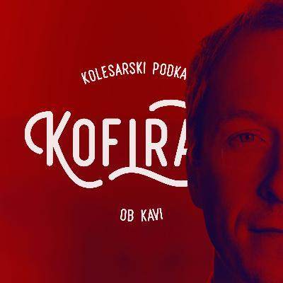 Anti-doping / 2. del - Lovro Žiberna