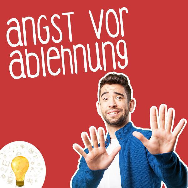 103 5I - Angst vor Ablehnung - BTB Bodo Schäfer - Gesetze der Gewinner