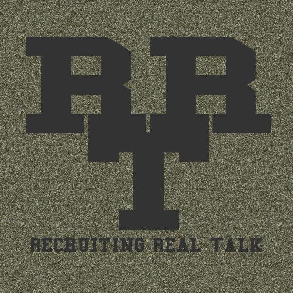 Recruiting Real Talk E12 Football Show Camps