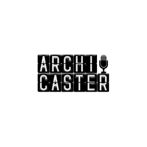 ArchiCaster 13