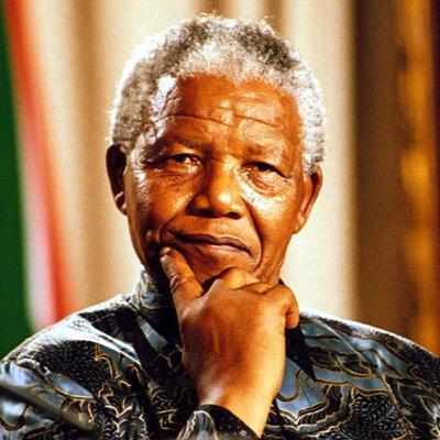 #65 Brian Staveley | Mandela Effect | Changes | World Map | Black Tom Explosion | 9/11 | Bible Changes | Mind BLOWN