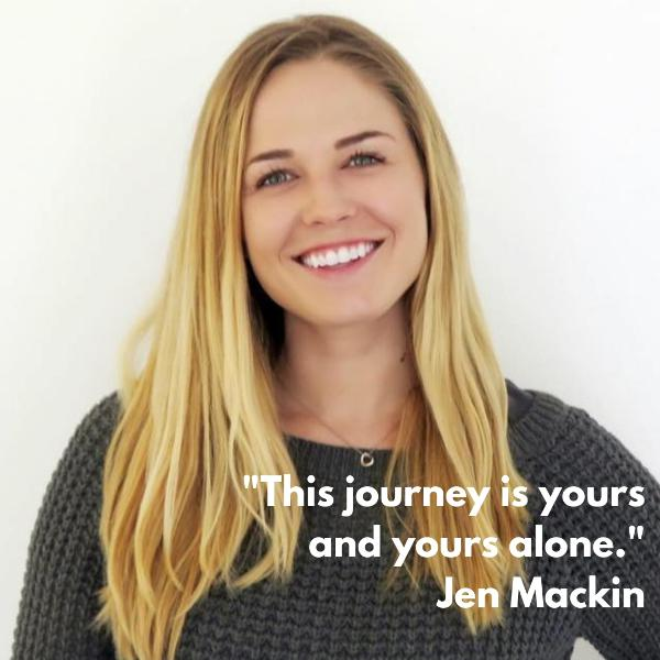 Ep 33: How To Succeed in Your Internship
