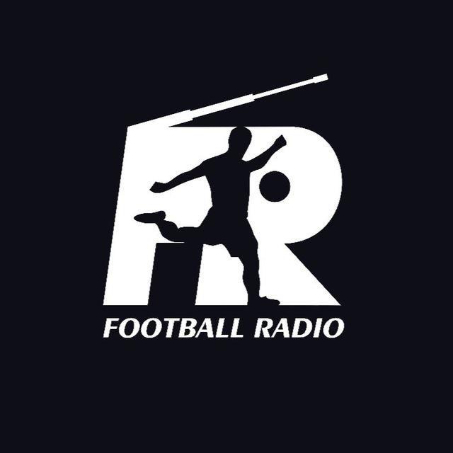 Radio Football