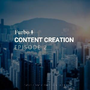 E2: Content Creation | تولید محتوا