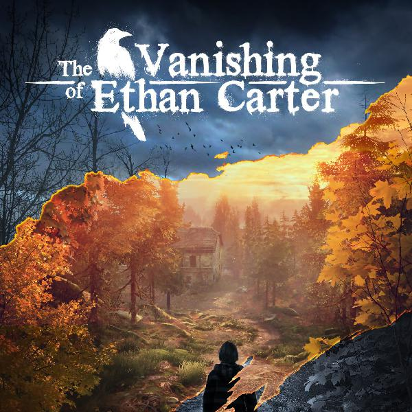 The Vanishing of Ethan Carter, che gioco!