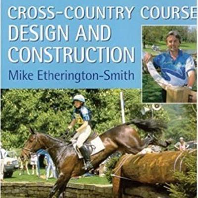 #152 Mike Etherington-Smith Presented by Red Hills Horse Trials