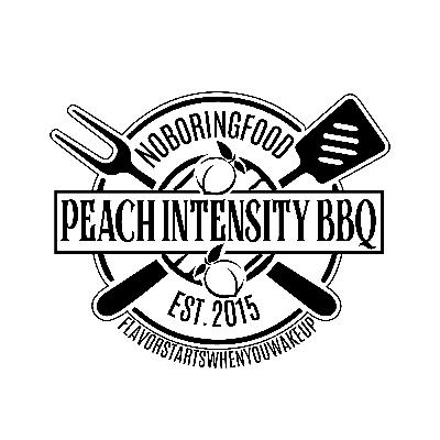 Episode 7 - J&T BBQ with Achilles Murray