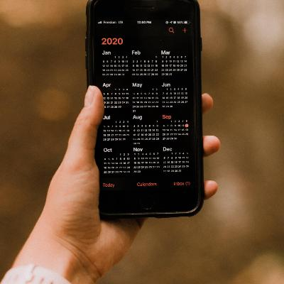 Episode 280: It would be nice if calendaring were fixed