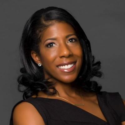 """The Business of Being """"The Public Health Pharmacist"""" 