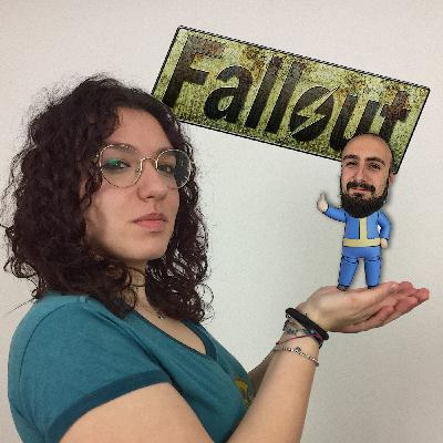 Episodio 6 - Fallout