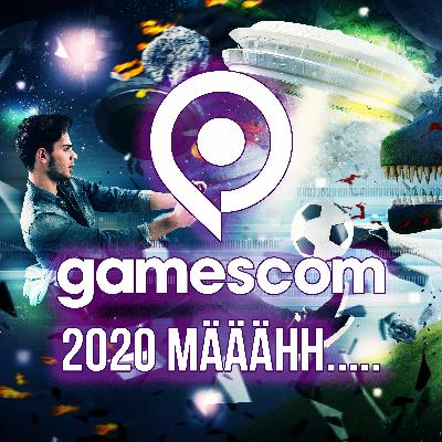 Gamescom 2020 - Highlights