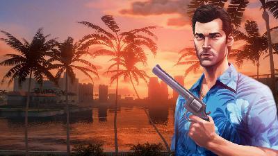 Юбилей GTA III вGTA Online, петушиные бои вFar Cry 6, дата ремастеров GTA, что станет сDestiny2…
