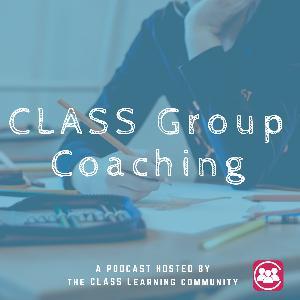 CLASS Group Coaching