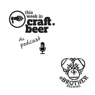 Episode 46 - O'Brother Brewing