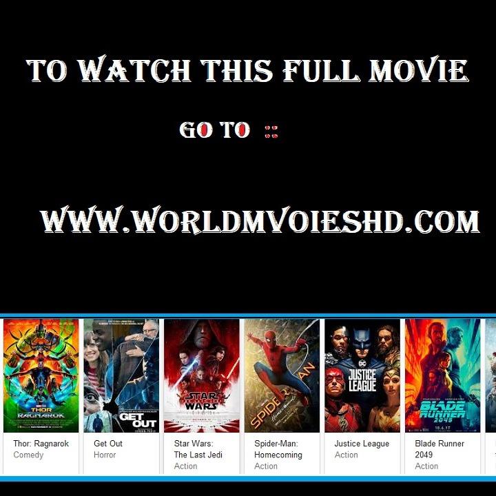 Download Jumanji The Next Level 2019 Full Movie Watch Online