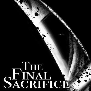Chapter 30: The Final Sacrifice
