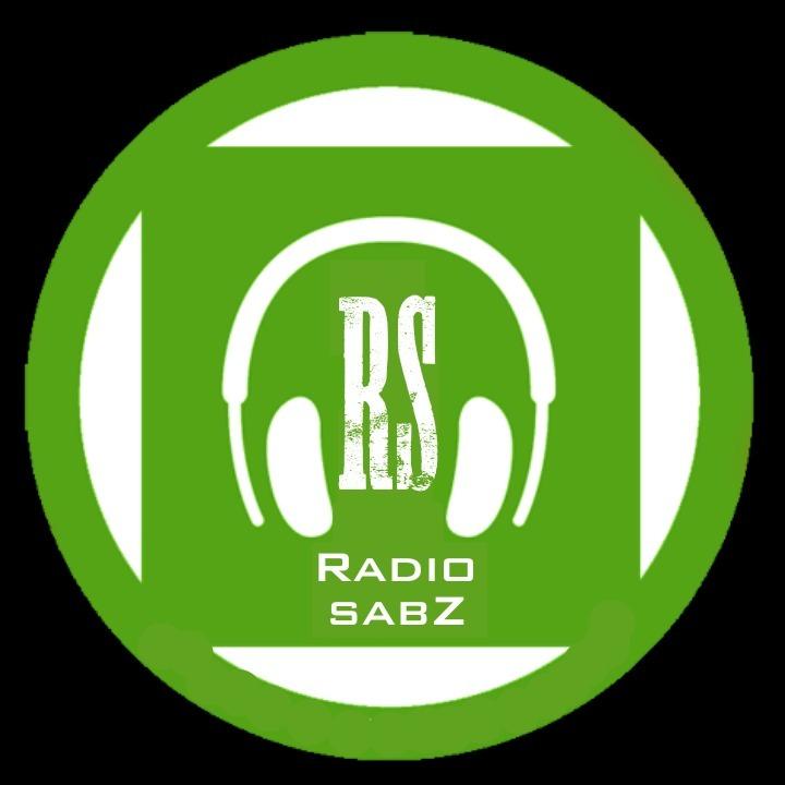 رادیو سبز