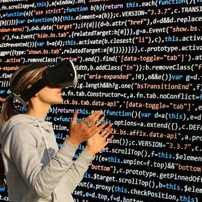 L'Italia e il digitale: gli effetti del virus (parte 2)