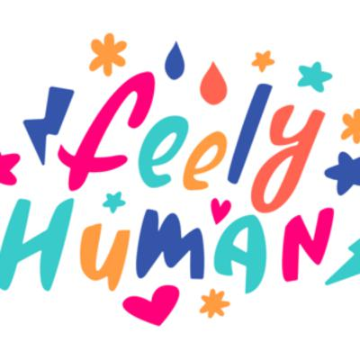 What's a Feely Human?