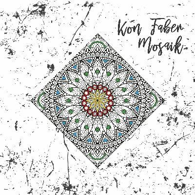 Premiere: Kon Faber — Nomansland [trndmsk Records]
