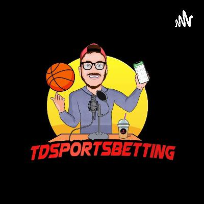 NBA best bets and analysis for 4/12/2021