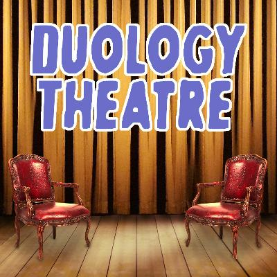 Duology Theatre - July 2020 - Tron: Legacy