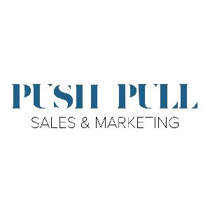 Interview with Paul Smith - Author of Sell with a Story (ep. 31)