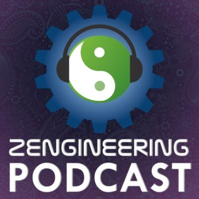 098 - On Open Source Collaboration