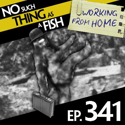 341: No Such Thing As A May-I Sandwich