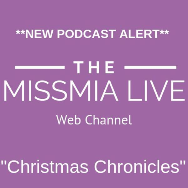 Movie Review: Christmas Chronicles