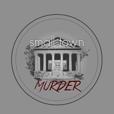 #228 - Murder At Scary Bridge - Modoc, South Carolina