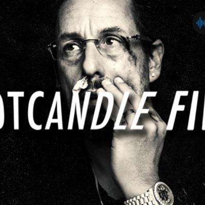 Footcandle Films: Uncut Gems