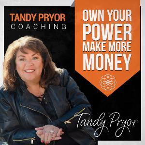 Interview: Paula Dieck (Hypnotherapist)