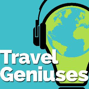 058 - Is your travel business growing slower than you hoped? Maybe that's a GOOD thing!