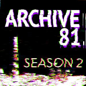 Trailer - Season 2