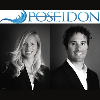 Cannabis Investing with Poseidon Asset Management