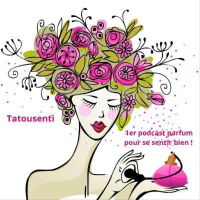 Ep 37 Claire Merryl, la parfumeur de L'Au-delà (1)