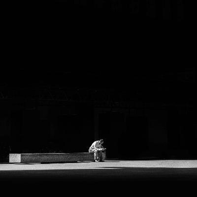 763 - Você sabe aproveitar os momentos sozinho?