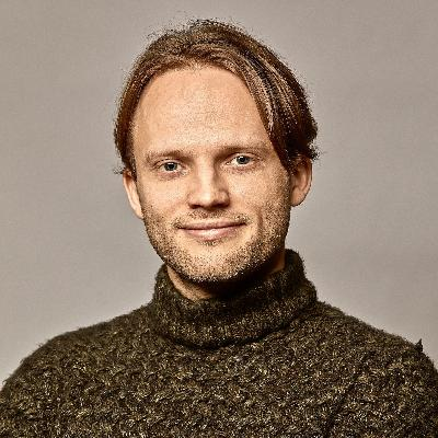 AIAP: On DeepMind, AI Safety, and Recursive Reward Modeling with Jan Leike