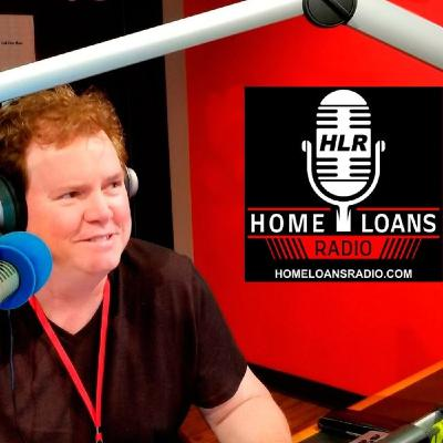 Home Loans Radio 05.08.2021 with That Mortgage Guy Don Happy Mothers Day Weekend!
