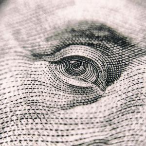 52: Buffett a fait confiance à Goldman Sachs en 2008. Était-ce une bonne idée?