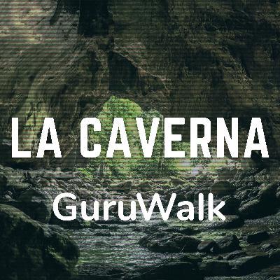 #09 Juan de GuruWalk. Un marketplace con los mejores guías turísticos de más de 700 ciudades.