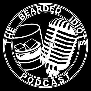 Episode the 86th - A Herf w/Brian Stessl