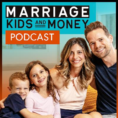 How We Invested Over $100,000 in 1 Year - with Faith & Leo-Jean Louis